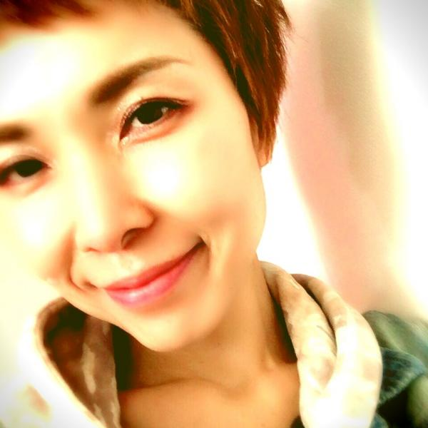 Mikarin♡(ウノ ミカ)さんのプロフィール