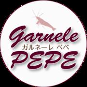 GarnelePEPE