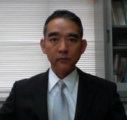 大嶺健太郎さんのプロフィール