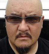 東京ハードコアギロチンテラークルミの「俺の独り言」