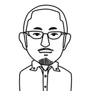 三重県菰野町 アシストプロ行政書士事務所のブログ