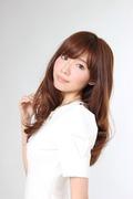 吉田ひろ子-official blog-