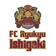 石垣島サッカーアカデミー「FC琉球石垣」