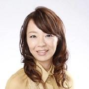 催眠療法士(ヒプノセラピスト)のblog