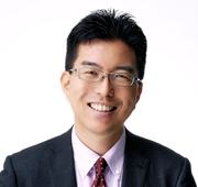 静岡県議会議員 すずきさとる新聞 Web版