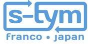 s-tym franco-japan公式ブログ