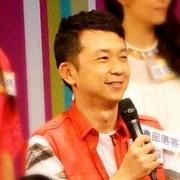 台湾の記者は、プレイするあなたを取る