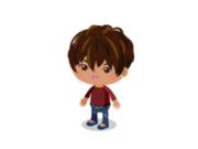 Oboc-Iさんのプロフィール