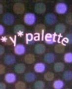*y*palette ~手芸と雑貨~