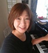 栃木県宇都宮市西川田さとうピアノ教室