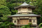 行った気分で京都。 そうだ、鎌倉あたりにしとこう。