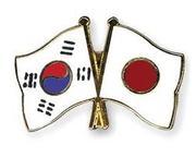 韓国人との国際結婚