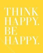 HAPPY LOVE DAY♥︎