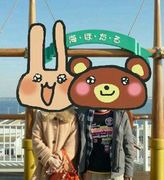 MYブログ(*^-^*)♪趣味生活