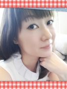 chisaの美容♥コスメブログ