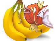 鯉バナナさんのプロフィール