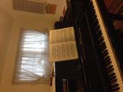 谷 淳子ピアノ教室ブログ