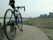 自転車趣味のちいさなブログ