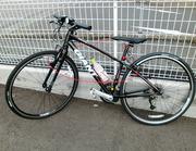 自由気ままに〜自転車初心者綴り〜