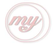 myz-English