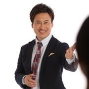 岡田裕之のヒーロー・コミュニケーション・心の技術