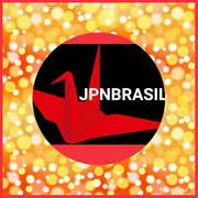 JPNBRASILは、サンパウロ市で転職しました!