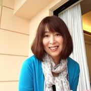 音楽で心豊かに〜岐阜県瑞穂市 ピアノ教師のブログ