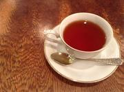 TEASPOT 紅茶雑記〜ティータイムのある日常〜