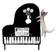大人のピアノ.net