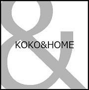 KOKO&HOME <旧名 For Best Smile>