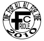 FC TRIOLE