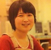 井澤綾華さんのプロフィール