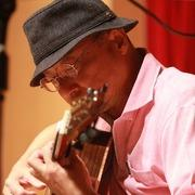 ギター弾きジローのブログ