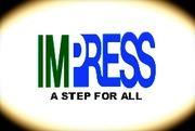 インプレス株式会社スタッフブログ