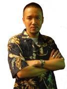 DJ KAZUKI OFFICIAL BLOG