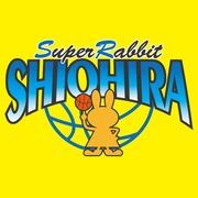 潮平☆SUPER RABBIT☆勝利への道