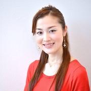 アイシングクッキー Sachiemi Cookie