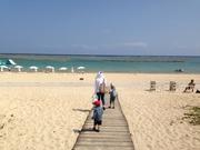 子供と楽しく旅行に行きたい!ママのブログ