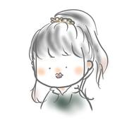 Hana.さんのプロフィール