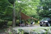 ジャンボキャンプ