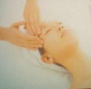 静岡市清水区facial&makeup salon +nankoのブログ