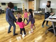 長野県伊那市 リトミック・ピアノ 虹の音楽教室
