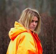 ノルウェー留学ブログ -Shun Norwegian Lives-