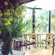 Okinawaマタニティlife