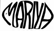 マリヤ・カルマナのブログ