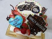 HarleyとKazuのぼちぼちブログ!