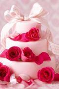 40代シングルマザーのリアルな婚活ブログ