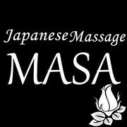 JapaneseMassageMASAブログ