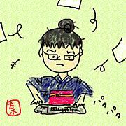 natsukonatsuさんのプロフィール