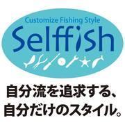 selffish official blog